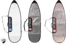 Venda Vista: Capa de Prancha Wet Dreams - Vários modelos A partir de R$ 132,05 a vista no boleto - http://www.vendavista.com.br/acessorios/surf.html