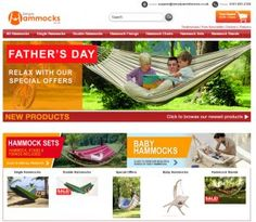 Eight key improvements from an ecommerce site relaunch