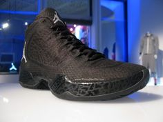 Air Jordan XX9 Christmas