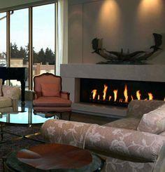 40 best travis industries fireplaces images fire pits fire places rh pinterest com