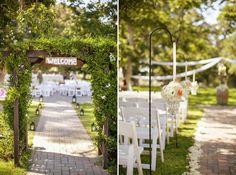 CHELSEA+AARON | Walnut Grove Wedding » CHARD photographer