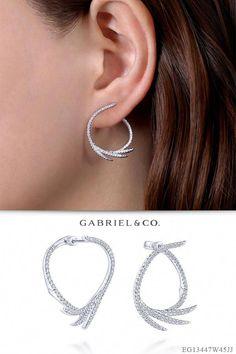 Mignon Scrub Candy Color Drop Boucle D/'oreille Femmes Cercle Géométrique Pendentif Boucles d/'oreilles pendantes