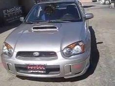 2013 Chevy Malibu Lt At Empire Motors In Montclair Pomona
