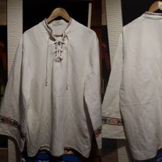 Shirt Dress, Mens Tops, Shirts, Dresses, Fashion, Shirtdress, Gowns, Moda, La Mode