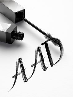 A personalised pin for AAD. Written in New Burberry Cat Lashes Mascara, the new eye-opening volume mascara that creates a cat-eye effect. Sign up now to get your own personalised Pinterest board with beauty tips, tricks and inspiration.