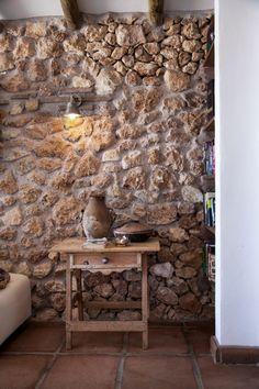 Heimwerker Fassade Wandverkleidung,steinoptik Wandpaneele,steinpaneele,granitoptik Wandpaneele,
