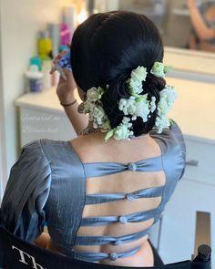 Ritubakshi1972@gmail.com blouse design