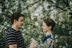 svadobná fotografka z Bratislavy - hmfoto. Button Down Shirt, Men Casual, Couple Photos, Couples, Mens Tops, Art, Fashion, Couple Shots, Art Background