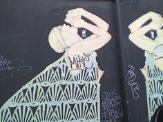 Miso, Melbourne 2009