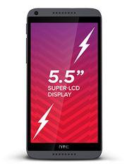 HTC Desire 816 Dual Mode 3G/4G LTE