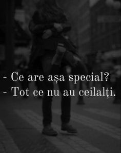 si EA e totul pentru mine. Rap Quotes, Crush Quotes, Lyric Quotes, Words Quotes, Wise Words, Life Quotes, Motivational Words, Inspirational Quotes, Love Me Quotes