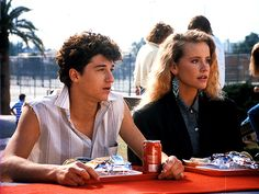 Can't Buy Me Love Movie Trivia. Part of 8 pages of info for the 1987 movie from the award winning Movies Rewind. 80s Movies, Good Movies, Love Movie, Movie Tv, Movies Showing, Movies And Tv Shows, Amanda Peterson, Can't Buy Me Love, Teen Witch