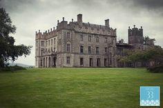 Carlow – The Irish Aesthete Storytelling, Most Beautiful, Wedding Photography, Adventure, Mansions, Studio, House Styles, Building, Travel