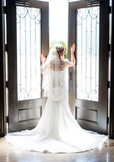 Di Amici Upscale Events Bridal