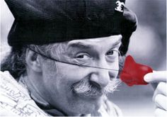 Patch Here. Thank you for taking the time to visit this website and for your curiosity concerning my work. You may have heard of me through the film about my life in medical school, Patch Adams, and I can. Dr Patch Adams, Brainstorm, Clown Doctors, Laughter Yoga, People Of The World, True Stories, My Hero, Patches, History