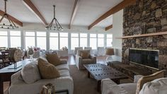 community clubhouse modern - Google Search