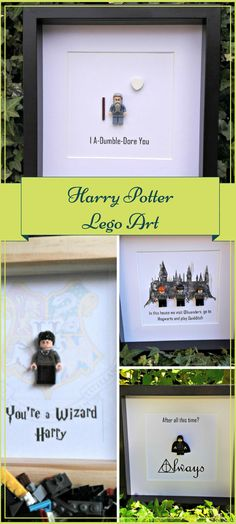 Harry Potter Lego Boxes are very cute and perfect for a nursery or valentines gift! Harry Potter Online, Harry Potter Games, Harry Potter Printables, Harry Potter Shop, Theme Harry Potter, Harry Potter Birthday, Harry Potter Keychain, Harry Potter Bookmark, Harry Potter Nursery