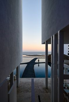 Mar Adentro,© Joe Fletcher