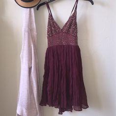 Selling this Free People Like a Diamond Dress in my Poshmark closet! My username is: ashleyhill0. #shopmycloset #poshmark #fashion #shopping #style #forsale #Free People #Dresses