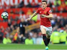 Man Uniteds Herrera on captaincy: I still have to win things for the club http://www.betfame.com/news/soccer_a/news/man-uniteds-herrera-on-captaincy-i-still-have-to-win-things-for-t/25315/?utm_content=buffer0702e&utm_medium=social&utm_source=pinterest.com&utm_campaign=buffer