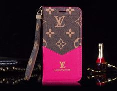 2019 Louis Vuitton Bumper Folio Phone Case For iPhone XS iPhone - - 2019 Louis Vuitton Bumper Folio Phone Case For iPhone XS iPhone 6 7 8 Plus Xr X Xs Max - The Louis Vuitton Case is High Quality Guarantee - Please select model and color to buy Iphone Leather Case, Leather Wallet, Zapatillas Louis Vuitton, Iphone 8 Plus, Louis Vuitton Phone Case, Latest Iphone, Iphone Models, Iphone Case Covers, Monogram