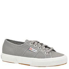 Superga Cotu Classic (Women's) | shoemall | free shipping!