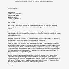 27+ Graphic Designer Cover Letter   Resume Cover Letter Example ...