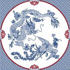 Google Image Result for http://fc00.deviantart.net/fs70/i/2010/214/d/e/Dragon_and_Phoenix_Mandala_by_anekidesu.jpg