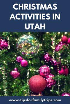 Christmas Activities In Utah.301 Best Utah Family Vacations Images In 2018 Family Trips