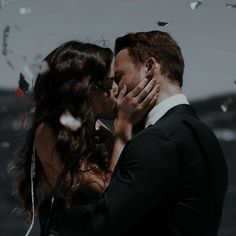 Classy Couple, Cute Love Couple, Cute Couple Pictures, Couple Pics, Cute Couples Goals, Couple Goals, Happy Couples, Drama Tv Series, Animated Love Images