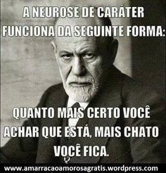 Bom Carl Jung Frases, Sigmund Freud, Magic Words, Bad Mood, Study Motivation, Quote Of The Day, Einstein, Philosophy, Quotations
