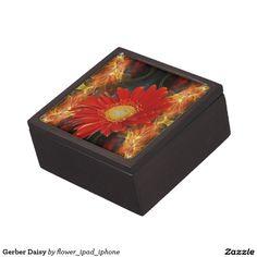 Gerber Daisy Premium Gift Boxes