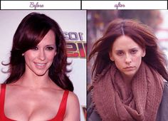 Pictures of Jennifer Love Hewitt after she has been through plastic surgery she is extra incredible then - Jennifer Love Hewitt landed such roles that made fame becomes her. She has the qualities and the looks you will look for in an actress and the moment you see her acting' her body' or even just her face' you will fall in love regardless your gender. Men all over the world admire... #JenniferLoveHewittAfterBeforeSurgery, #JenniferLoveHewittAfterPlasticSur Love Bites, Just She, Jennifer Love Hewitt, Plastic Surgery, Falling In Love, Acting, Gender, Handsome, The Incredibles