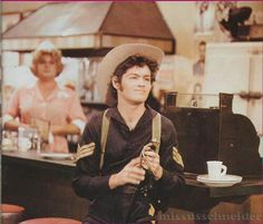 A rather lovely photo of Micky Dolenz on the set of Head. Mickey Dolenz, Michael Nesmith, Peter Tork, Pop Rock Bands, Davy Jones, The Monkees, Lie To Me, George Michael, Great Bands