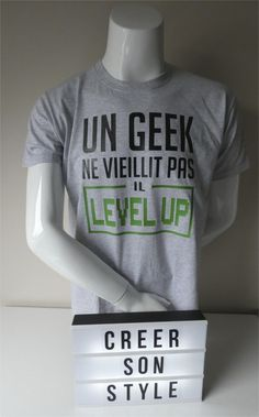 Premières fêtes brodé Baby T-Shirt Cadeau 1st Personnalisé Garçon Fille