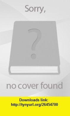 English Today 18 (9780521378451) Tom McArthur , ISBN-10: 0521378451  , ISBN-13: 978-0521378451 ,  , tutorials , pdf , ebook , torrent , downloads , rapidshare , filesonic , hotfile , megaupload , fileserve