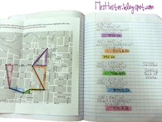 Great real world Pythagorean Theorem task idea | Mrs. Hester's Classroom