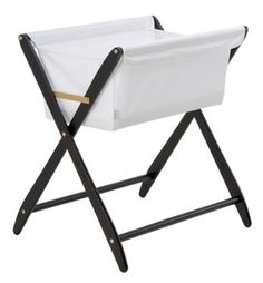 Giveaway: Cariboo Bassinet with Changer and Toy Box Conversi.- Giveaway: Cariboo Bassinet with Changer and Toy Box Conversion This Cariboo folds, can be used as a changer and converts to a toy box when baby is older! Best Bassinet, Baby Hammock, Baby Baskets, Crib Sets, Bedding Sets, Baby Center, Cozy Bed, Nursery Furniture, Baby Time