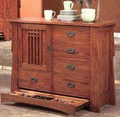 mission oak furniture. Our Mission Oak Furniture Collection Exemplifies Classic Styling Through Intricate Rectangular Designs, Rich A