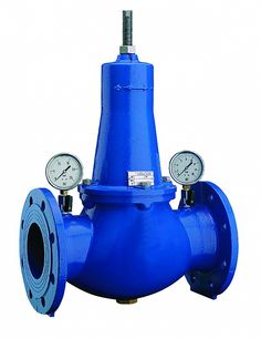 A high quality #PressureReducingValve
