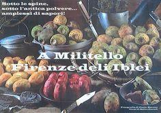 La memorialistica di Mario Aurelio Abbotto