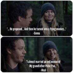 Once Upon A Time Quote S3:15 :)