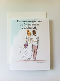 love - Rose Hill Designs: Heather Stillufsen ♥ ℳ ♥ Miss You Cards, Love Cards, Buch Design, My Sun And Stars, Les Sentiments, Love My Husband, Love You, My Love, Love And Marriage
