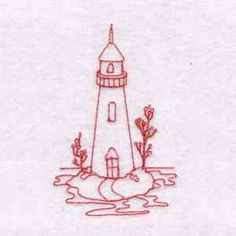 lighthouse_010_rw