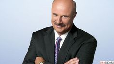 Dr. Phil Net Worth: How Rich Is Dr. Phil?