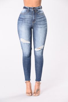 56095e36b60 14 Best Colombian Jeans clothing images