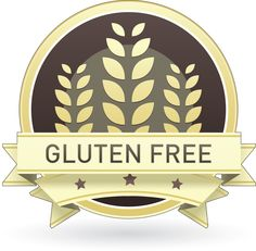 Gluten-Free Meal Planning Tips