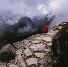 Inca History You Have Never Heard About - MessageToEagle.com