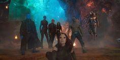 Trailer của bộ phim Kỷ nguyên của các bộ phim siêu anh hùng đã phát triển rực rỡ trong gần 10 năm nay. Nhưng hãng phim Marvel vẫn luôn biết cách kéo khán giả đến rạp. Vệ binh dải ngân hà (Guardian of the galaxy) phần 2 của đạo diễn James Gunn đã tạo ra một màu sắc khác biệt so với những gì khán...  http://cogiao.us/2017/04/26/phim-16-ve-binh-dai-ngan-ha-2-co-loi-thoai-bay-nhat/