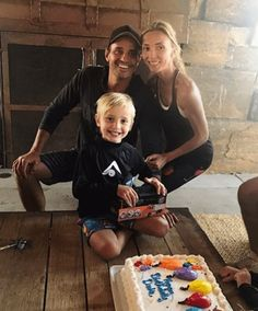 Bill Rancic & Giuliana Rancic's Son Turns 5 - http://celebritybabyscoop.com/2017/08/30/bill-rancic-giuliana-rancics-son-turns-5?utm_source=Pinterest&utm_medium=Social #BillRancic #BirthdayBoy #Celebritydad #CelebrityFamily #CelebrityKid #CelebrityMom #DukeRancic #Edwarddukerancic #EdwardRancic #Five #GiulianaRancic #HappyBirthday #HappyBirthdayDukeRancic #HBD